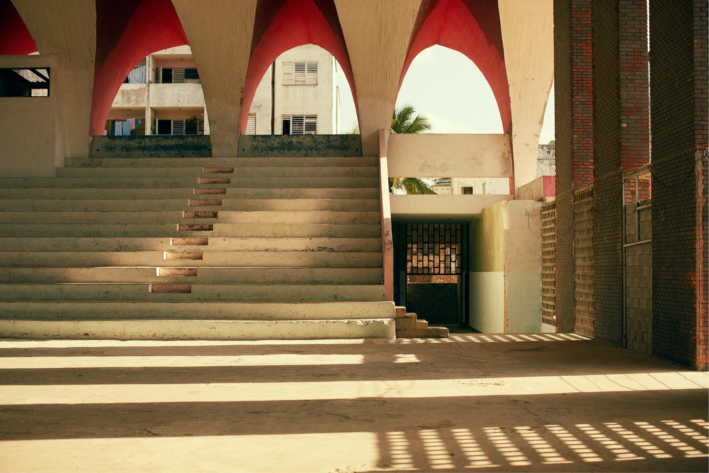 ollyburn.com Parque Jose Marti