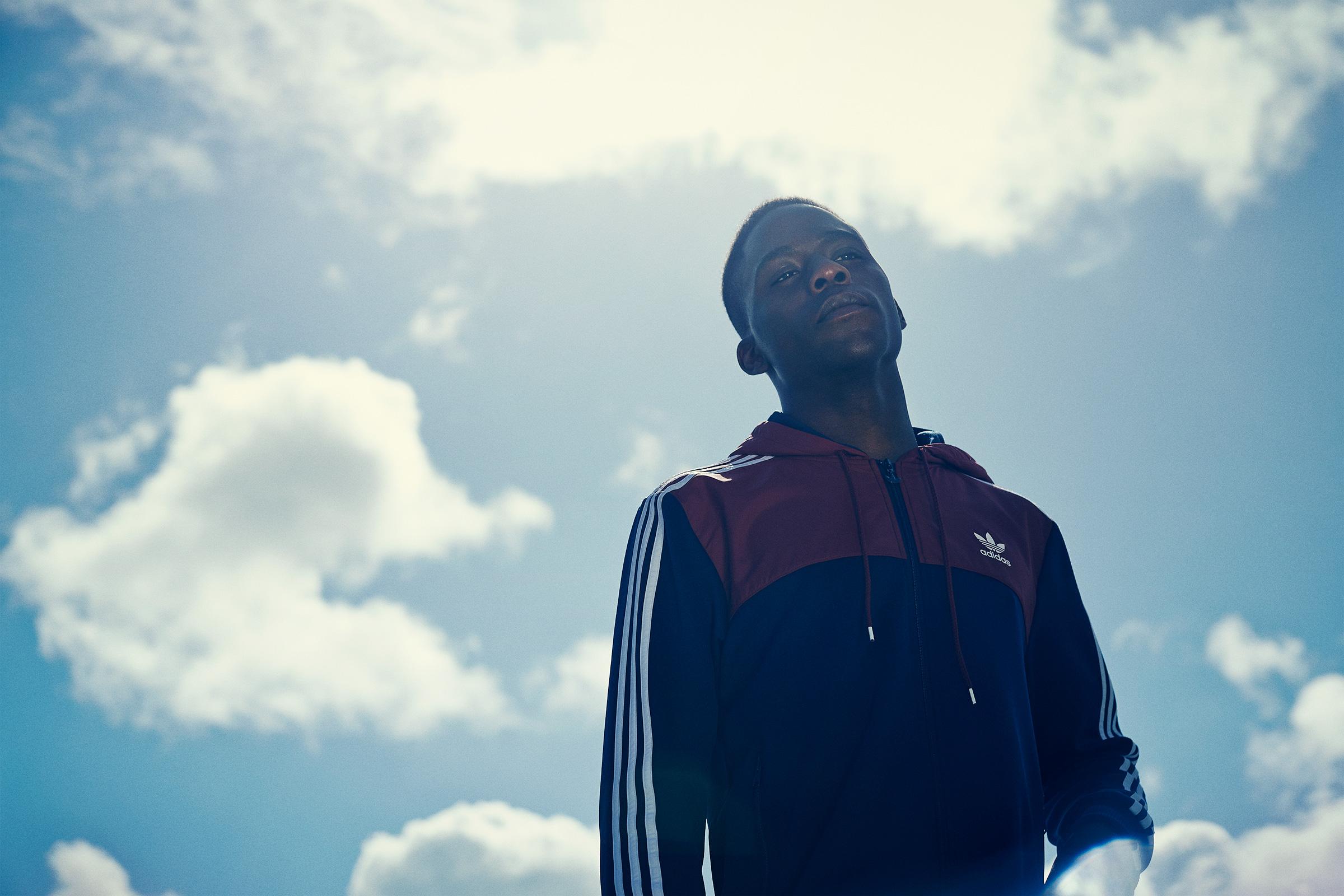 ollyburn.com Adidas Originals