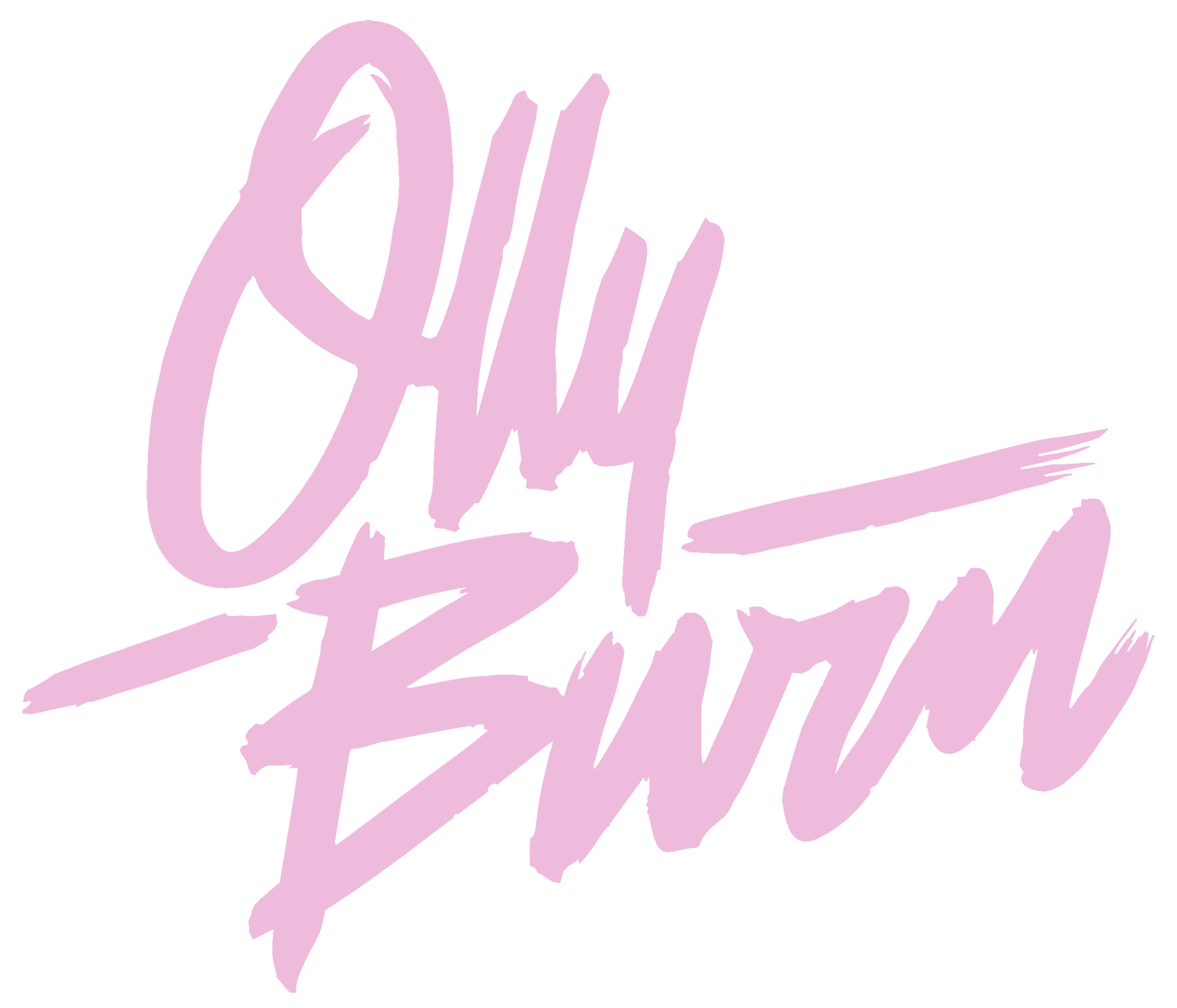 ollyburn.com